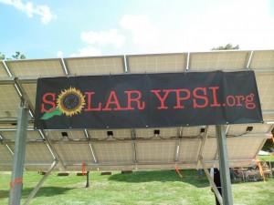 SolarYpsi's New Banner