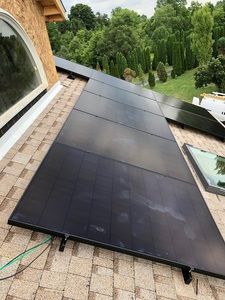 panels_installed